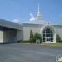 Moffett Road Assembly Of God