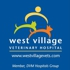 West Village Veterinary Hospital