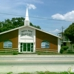 North Rome Baptist Church