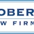 Roberson Law Firm P.A.