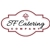 SF Catering Company