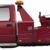 Four Seasons Radiator Service Inc