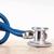 Doctors Express Watertown