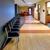 Dr. Alex Jimenez D.C. C.C.S.T Chiropractor Spine Specialist Auto Accident Injuries Ins. Accepted