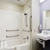 Microtel Inn & Suites by Wyndham Morgan Hill/San Jose Area