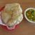 Food India