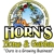 Horn's Home & Garden