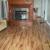 A2Z Home Improvement & Handyman Services