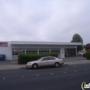 Safelite AutoGlass - Redwood City