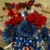 Jewels Renee custom candy bouquets