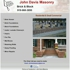 Quality Builders Inc Of Raleigh
