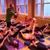 Maha Yoga-Healing Arts Studio