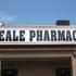 Deale Pharmacy