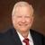 Jim Fuchs Realtor Century 21 Judge Fite Co.