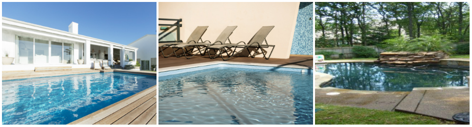 Swimming Pool Repair Services Aqua Medic Hurst Tx
