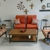 Nadiya's Store & Patio Furniture