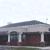 Riverview Community Bank