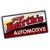 Kurth's Automotive, Inc.