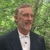 Allstate Insurance: David Ririe