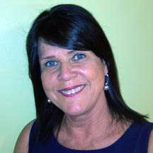 Debra Bryan Augusta, GA Family Law attorney