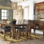 Nationalwide Furniture