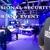 Rapid Security Service Inc.