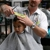 Nathan's Barber Cuts