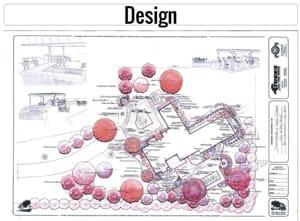 LandscapeDesignCompany