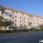 Fort Lauderdale Hospital - Fort Lauderdale, FL