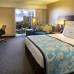 DoubleTree by Hilton Hotel Alana - Waikiki Beach