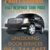 Affordable & Professional Auto Unlocking Services