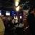 Ob's Bar Grill