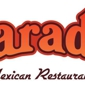 Paradiso Mexican Restaurant - Bismarck, ND