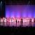 Center Stage Dance Academy