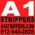 Central Iowa Strippers
