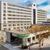 Holiday Inn BRIDGEPORT-TRUMBULL-FAIRFIELD
