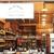 Flatiron Wines & Spirits