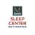 Mathis Sleep Studio