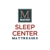 Mathis Sleep Studio
