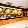Fairfield Inn & Suites Winchester - Winchester, VA