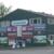 Arrowhawk Gas Mart