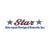 Star Auto Repair Foreign & Domestic, Inc.