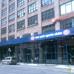 Hudson Square News Inc
