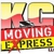 KC Moving Express LLC