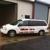 Chillicothe Cab