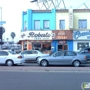 Mr Rudy Berto's Taco Shop