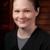 Jennifer O'Neill Massage & Bodywork