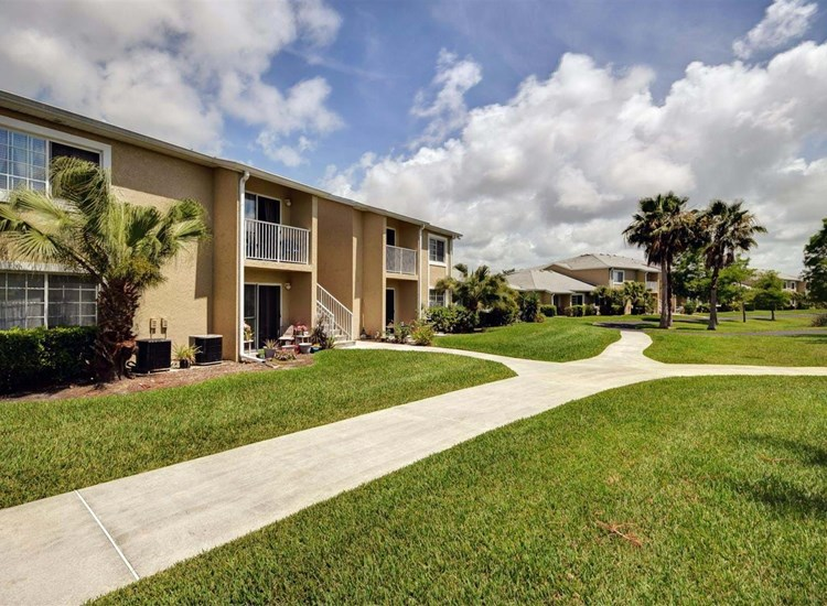 River Park Place Apartments Vero Beach Fl 32962 Yp Com