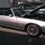 Xtreme Automotive Repairs Inc