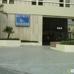 Alton LLC